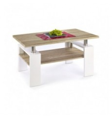 Table basse DIANA_H_MDF 110/60/55 cm