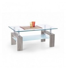 Table basse DIANA_INTRO 100/60/45 cm