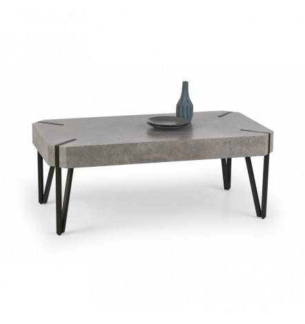 Table basse EMILY 110/60/42 cm