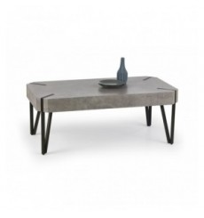 Table basse EMILY 110/60/42 cm