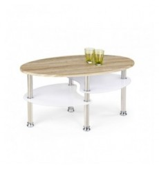Table basse MEDEA 90/50/45 cm