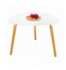 Table basse SUMMER_2  60/60/45 cm