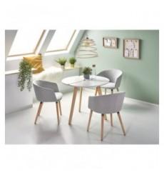 Table à manger EXPRESS 90/76 cm