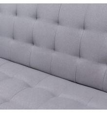Banquette Clic-Clac SMITH 179 cm