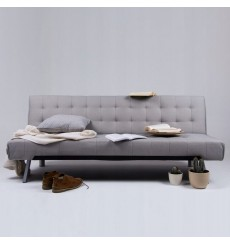 Banquette Clic-Clac SMITH 179 cm