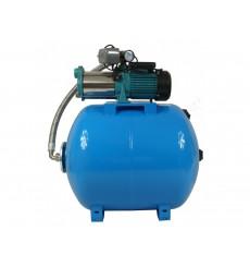 Groupe hydrophore OMNIGENA  acier inoxydable  200L/min 150m
