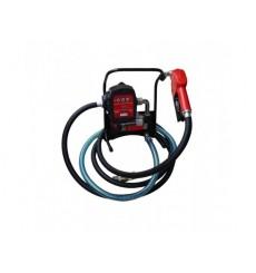 Pompe à gasoil électrique 230 V 40L/m