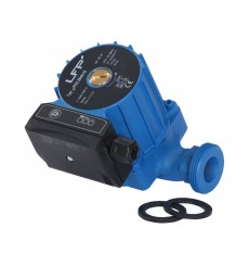 circulateur chauffage central   55L / min 7M
