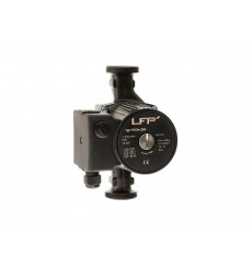 circulateur chauffage central 50L / min 4M