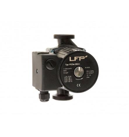 Pompe de circulation  55L / min 7M