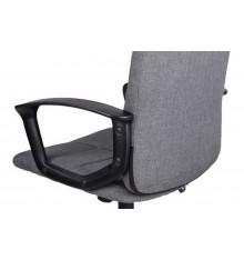 Chaise de bureau à roulette DELLA