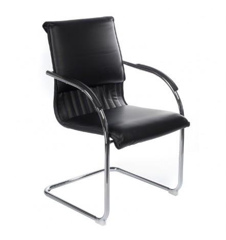 Chaise de bureau DAMIA