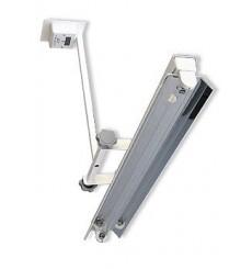 Lampe de stérilisation à ultraviolets  NBV-30 SLW 33W avec timer