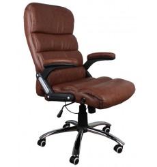 Chaise de bureau à roulette DAENA