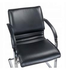 Chaise de bureau ERIN noir