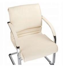 Chaise de bureau ERIN beige