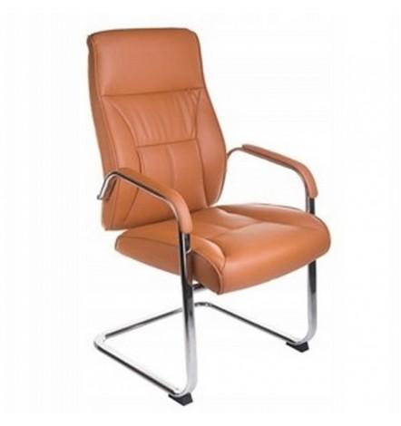 Chaise de bureau EMMISON