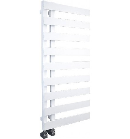 radiateur piro blanc 550 w