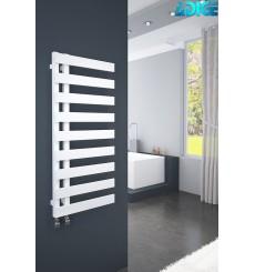 radiateur piro blanc 350 w