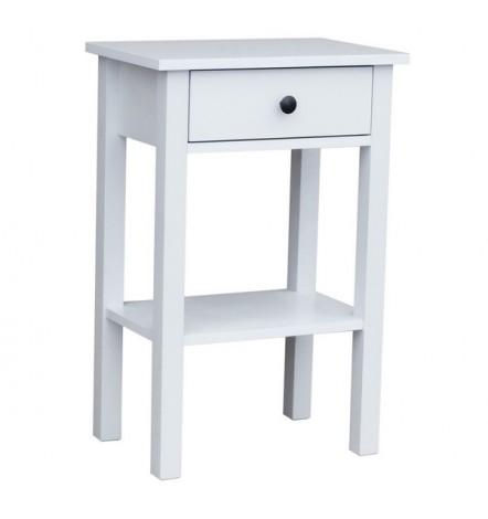 Table de chevet EMY