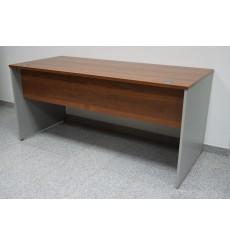 Bureau OLCA 139 cm