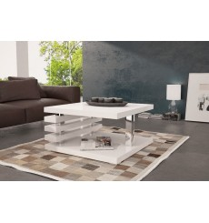 Table basse LISALMI