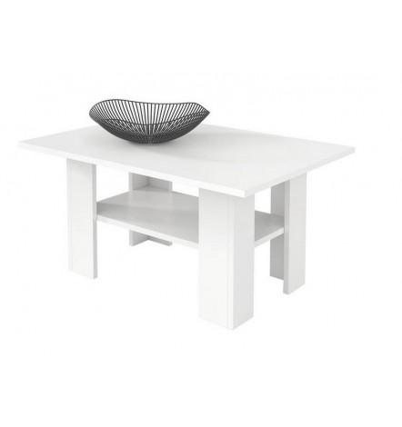 Table basse EZNO