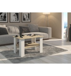Table basse ELKI