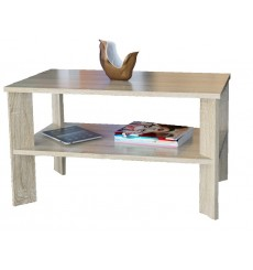 Table basse BARDY