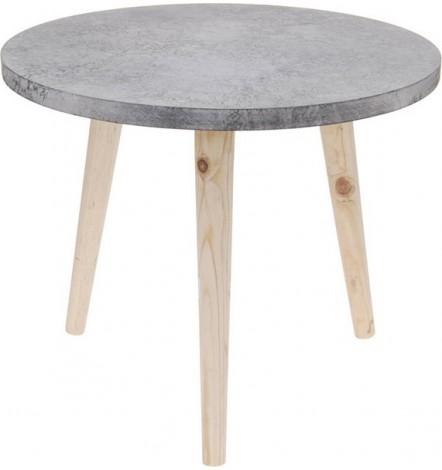 Table basse NAGI