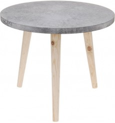 Table basse NAGI