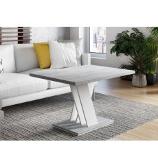 Table basse KARJAA