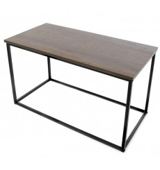 Table basse KATIA