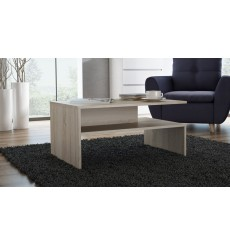 Table basse LAVITA