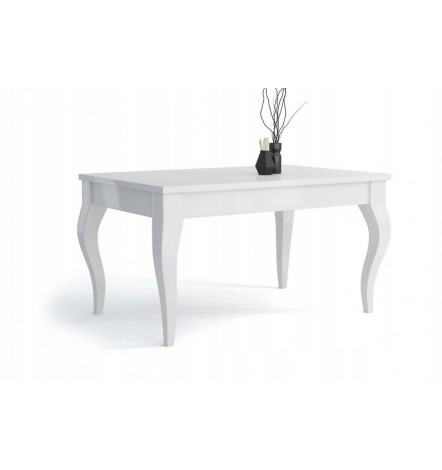 Table basse HOPI