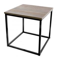 Table basse KALYS