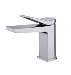 Mitigeur de lavabo LADAN