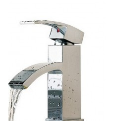 Mitigeur cascade JEFF