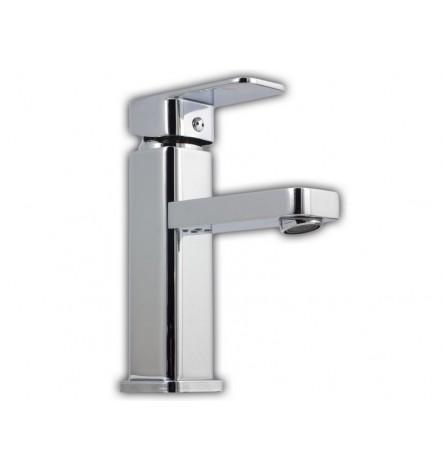 Mitigeur de lavabo NOLA