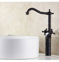 Mitigeur de lavabo SONIA