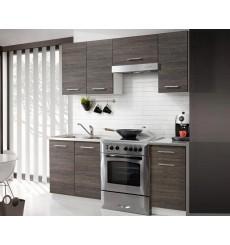 Set de cocina LANYA 180 cm
