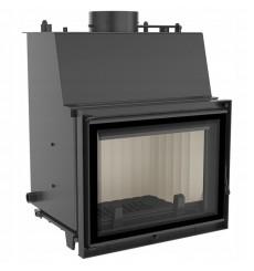 Insert cheminée à bois hydro VOGIA  15 kW