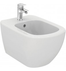 Bidet suspendu IDEAL