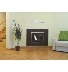 Insert cheminée à bois MADIA 14 kW
