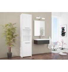 Colonne salle de bain BALLAST 170 cm