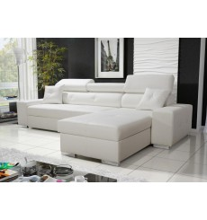 Canapé-lit SEVILLA 283x182 cm