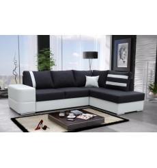 Canapé-lit MALAGA 256x184 cm