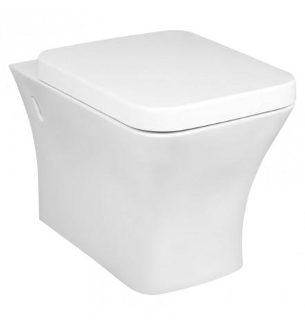 Cuvette WC suspendu SYLVIA