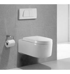 Cuvette WC suspendu SOFIA