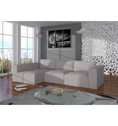 Canapé-lit Réversible PRESTIGE 294x140 cm